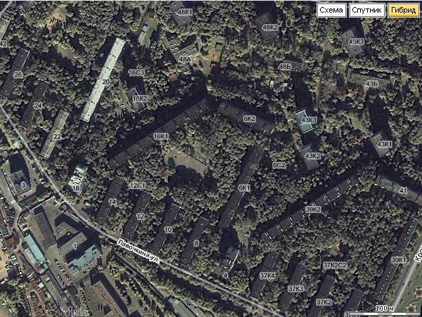 mapmoscow4.jpg