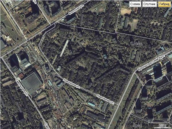 mapmoscow3.jpg