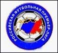 file12352884_krievija.jpg
