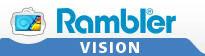 Ramblervision.jpg