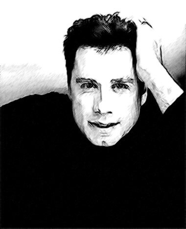 john-travolta-portrait.jpg