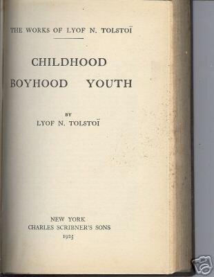 TheWorksOfLyofNTolstoi-Childhood-Boyhood-Youth-1925.jpg