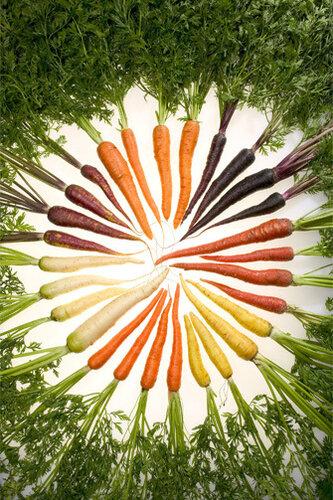 превью овощи.jpg