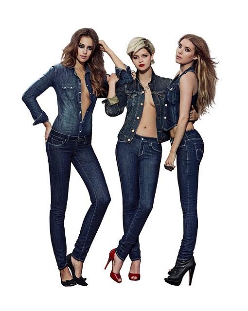 jeans fashion, sarafan.dp.ua