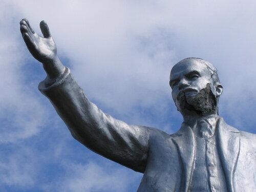 Кирсанов. 2006 г.